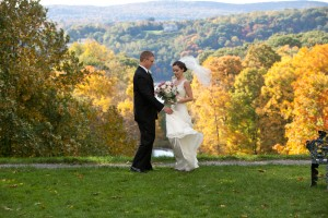 Bride Groom Wedding