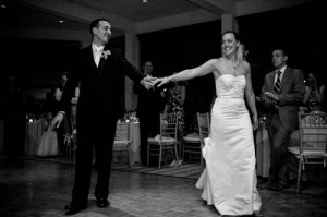 First Dance Garrison, NY