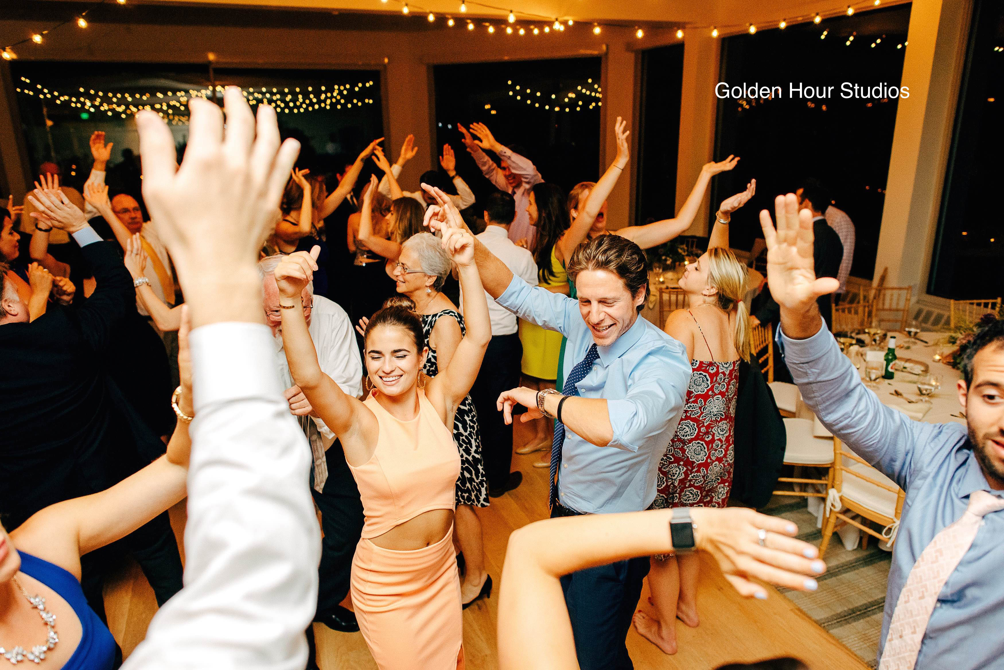 dj_domenic_wedding_garrison_hudson_valley