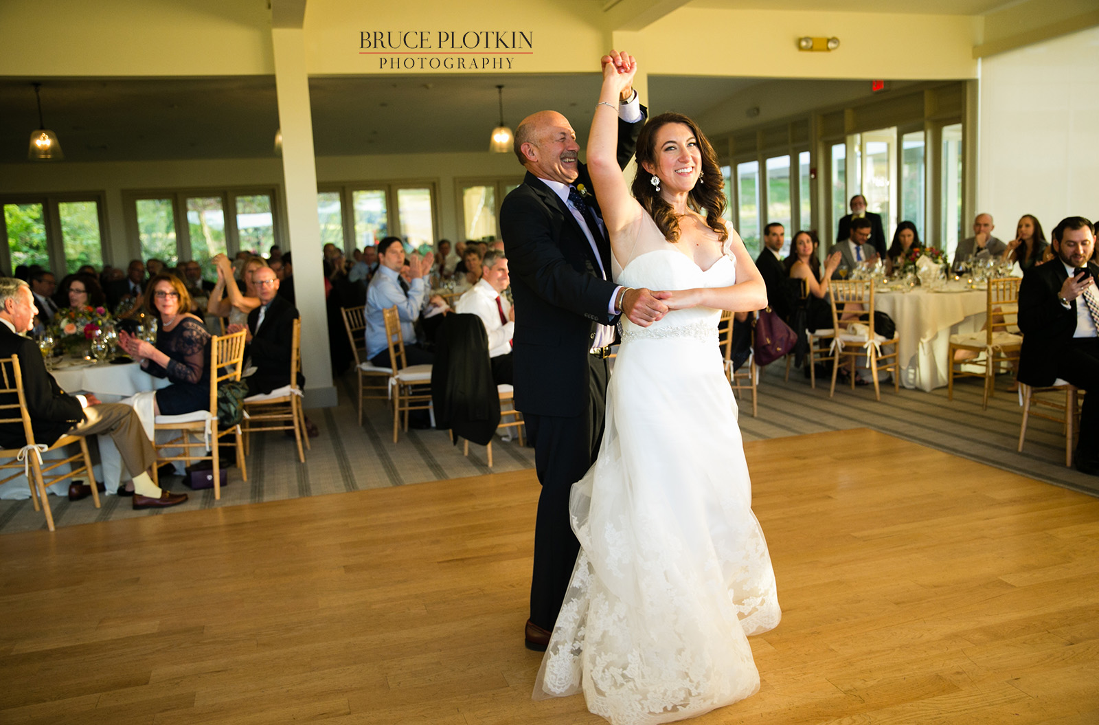 FAther Daughter Dance Song DJ Domenic