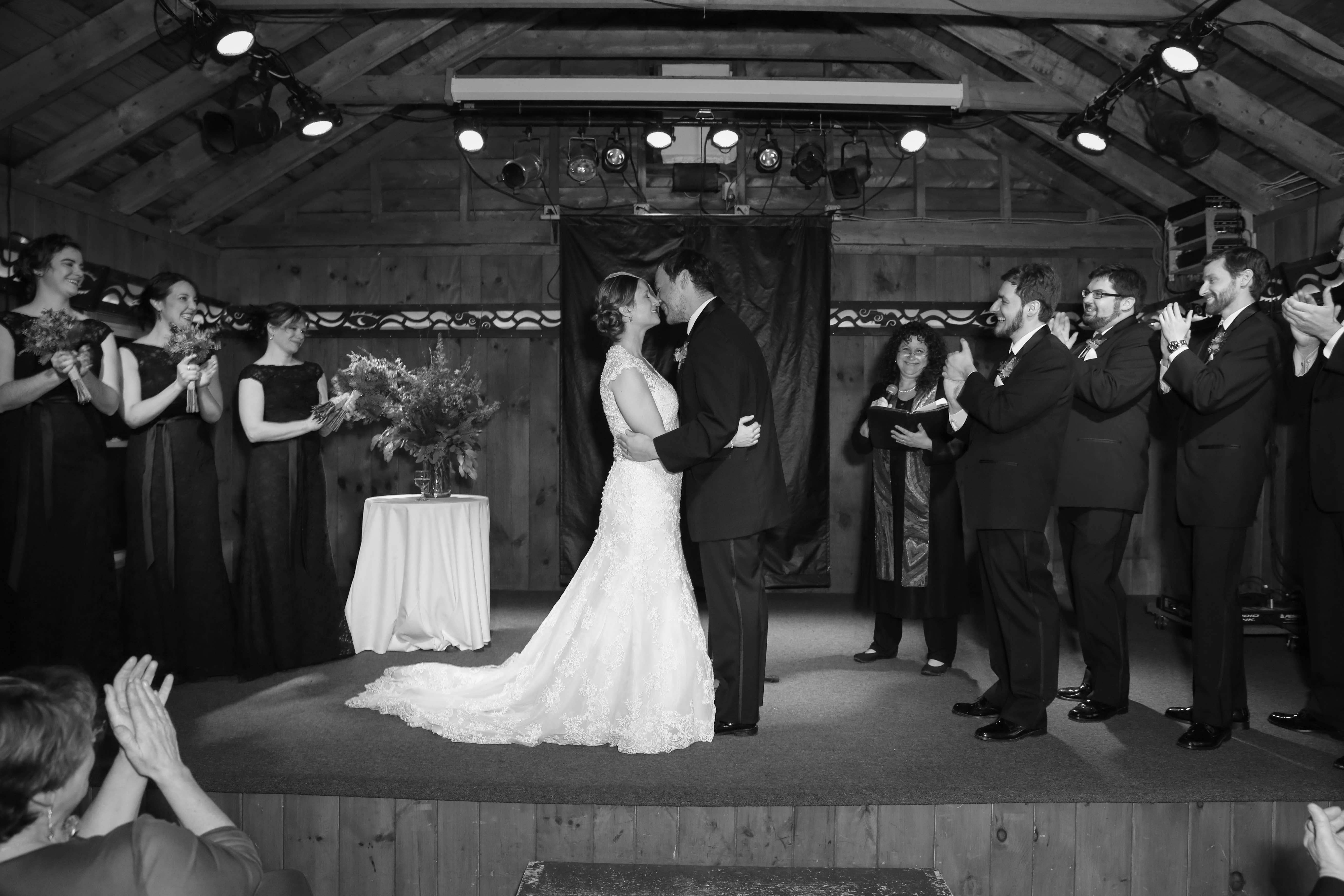 Full_Moon_Resort_Wedding