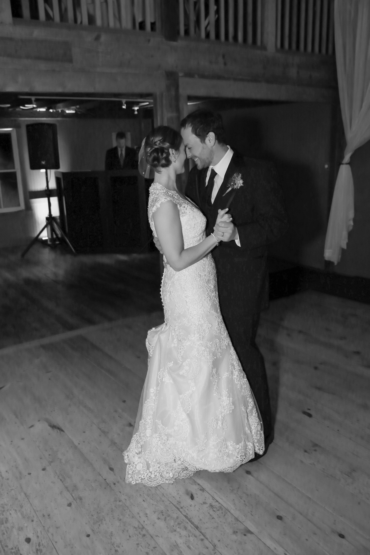 Full_Moon_wedding_DJ