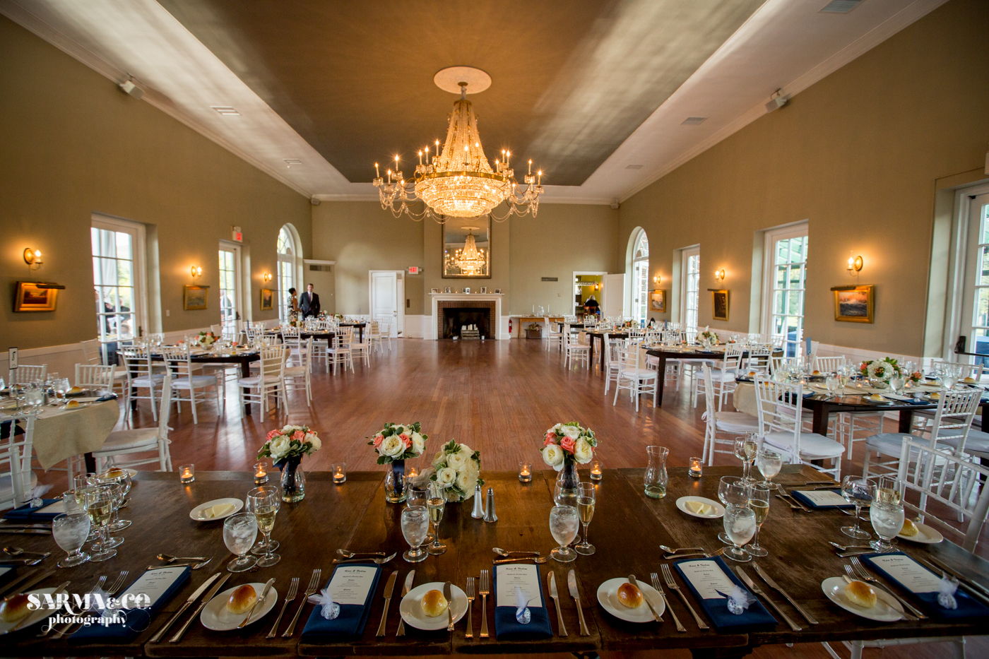 Hudson_Valley_Wedding_Highlands_Country-Club