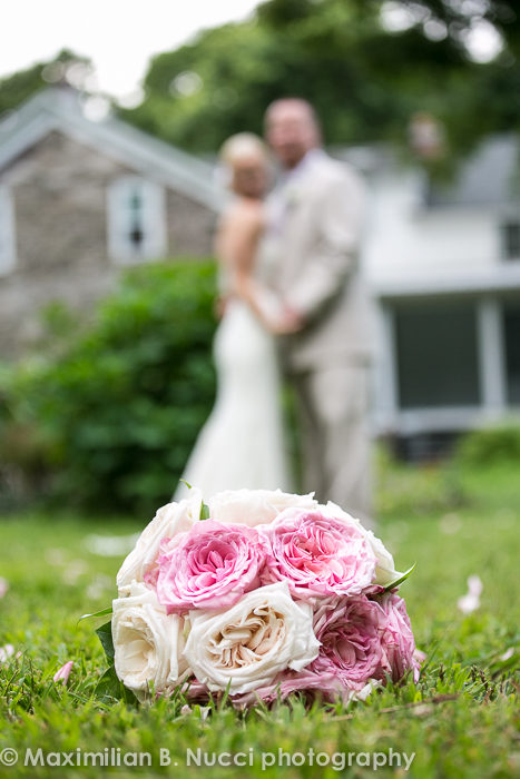 Hudson_Valley_Wedding_Photographer