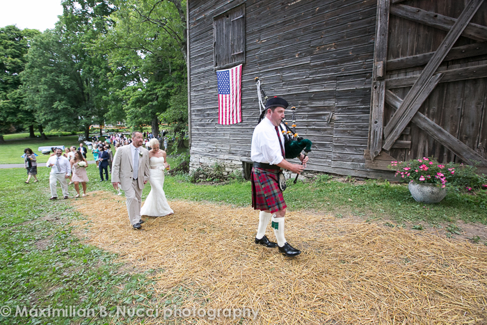 Barn_Wedding_DJ_Domenic
