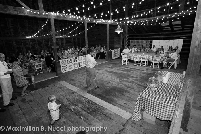 Hudson_Valley_Barn_Wedding_DJ