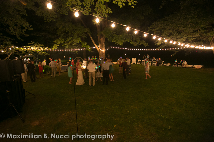 Outdoor_Wedding_Hudson_Valley