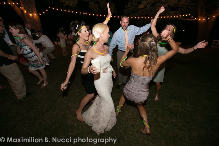 Hudson_Valley_Wedding