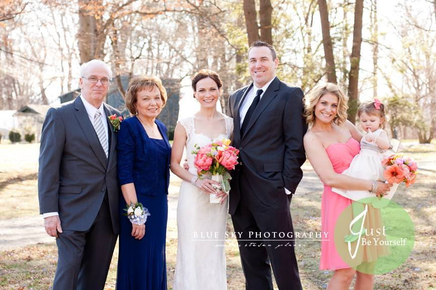 Hudson-Valley-Spring-Wedding
