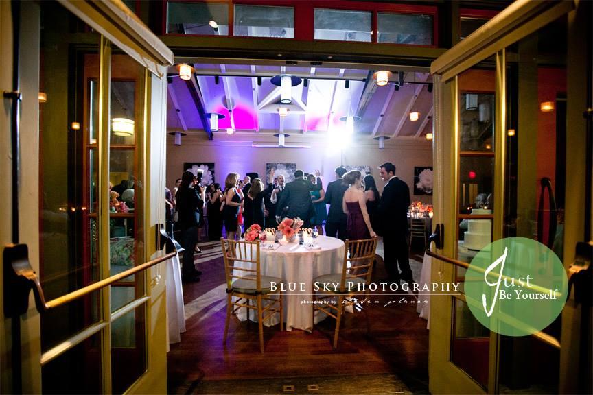 Locust-Grove-Wedding-DJ-Domenic-Entertainment