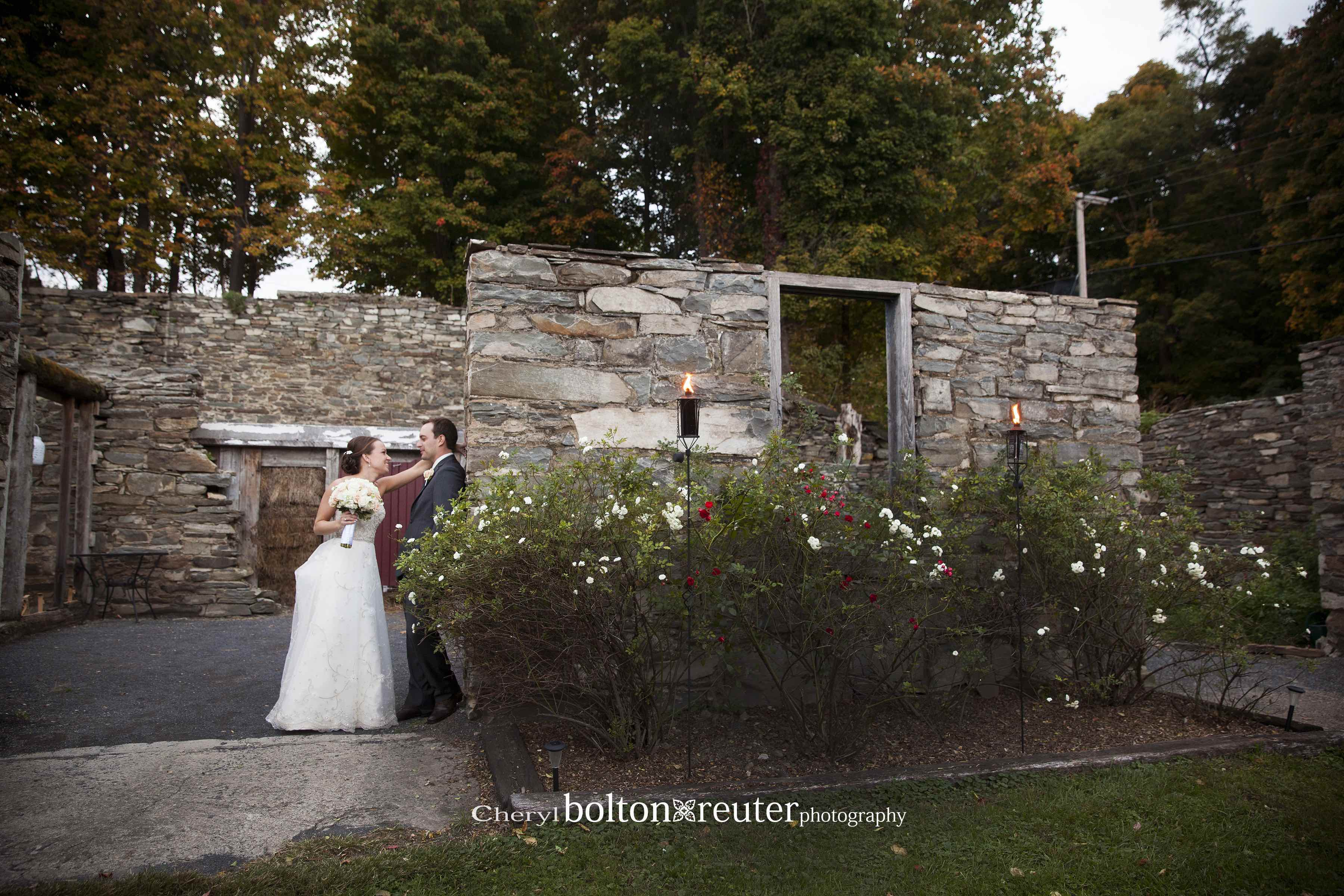 Red Maple Vineyard wedding copy