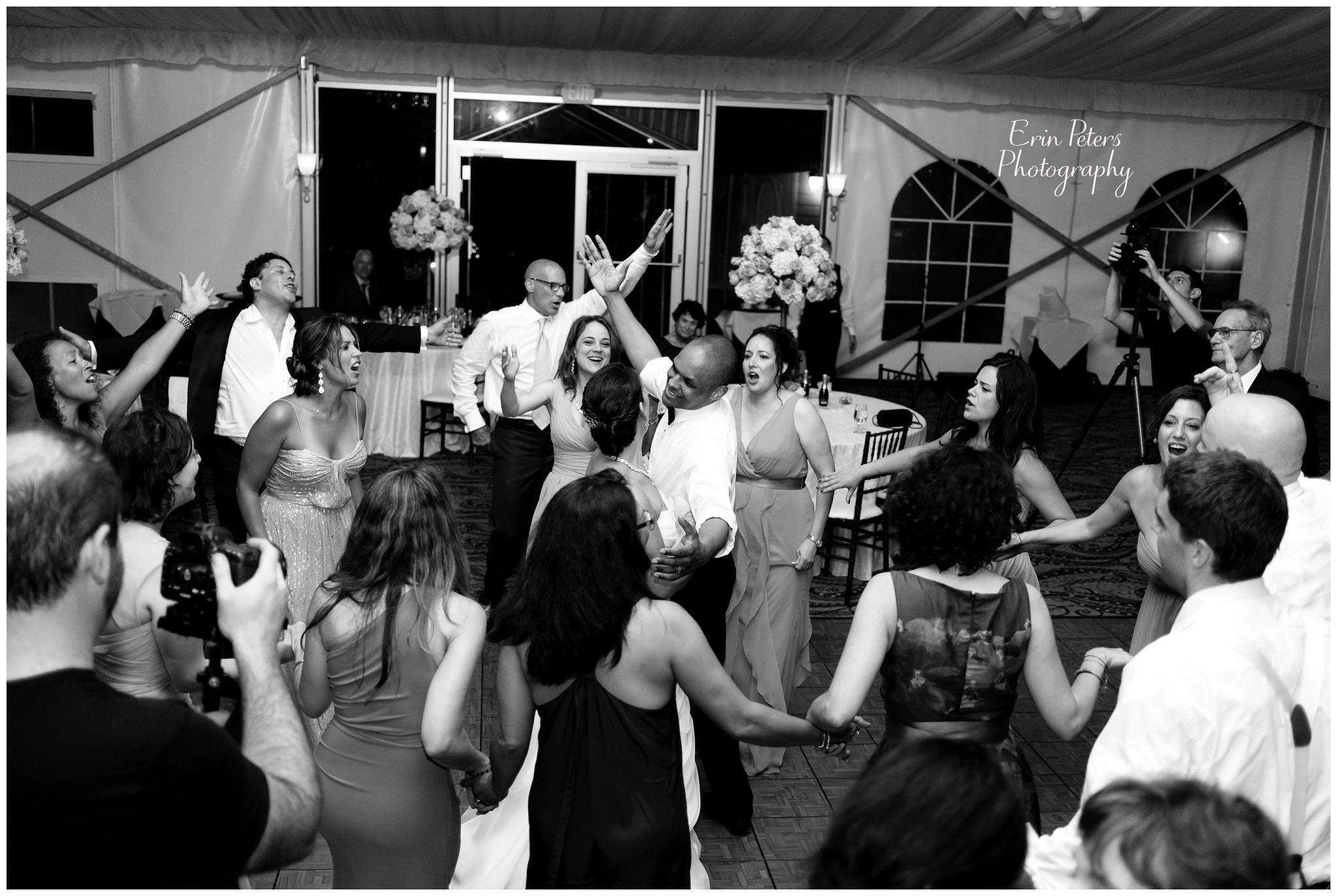 West-Hill-Country-Club-Wedding-DJ
