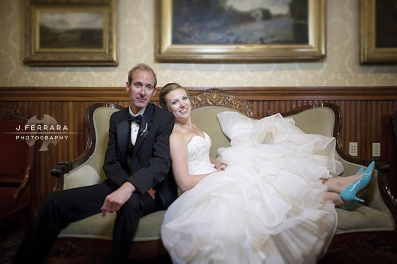 mohonk-wedding-photographer