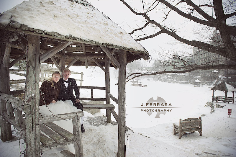Comments Are Off Jan 29 2016 Weddings Dj Domenic Hudson Valley Photographer Wedding Jim Ferrara Mohonk Mountain House
